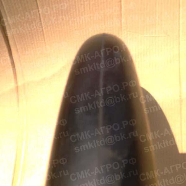 КДК-4.05.004 Кольцо прикатывающего катка