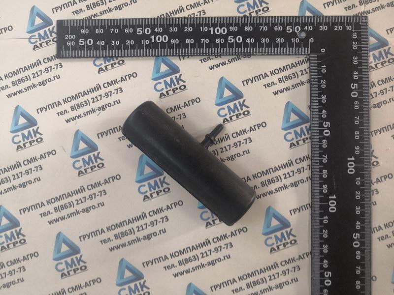 00200165 Амортизатор резиновый HORSCH