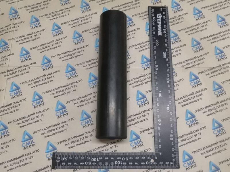 Демпфер 50х220мм БДТ-Агро, DIAS-Агро