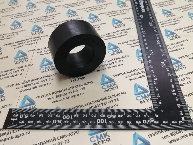 РСМ-10.01.06.005 Втулка