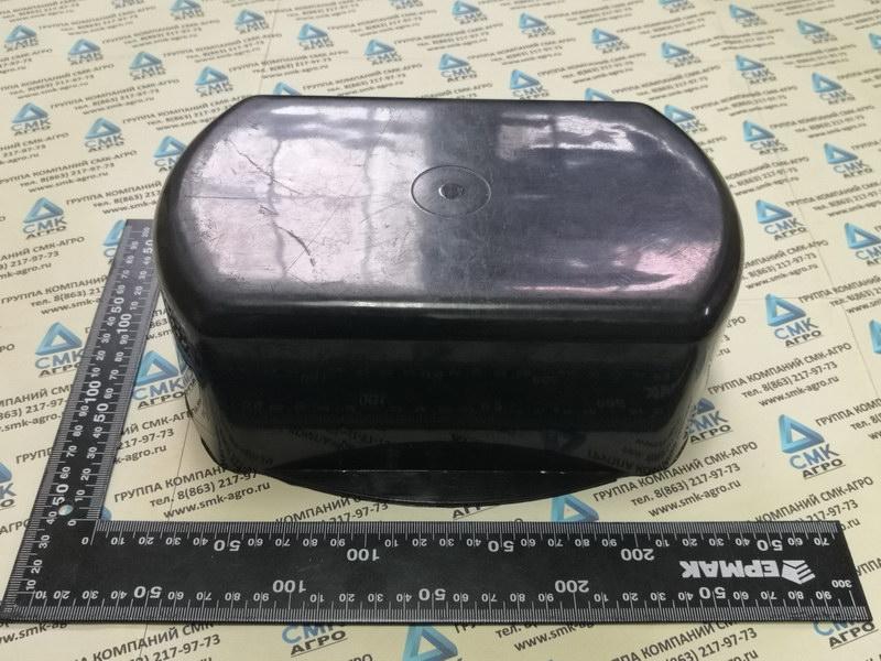 РСМ-10.01.05.002А Крышка звездочки