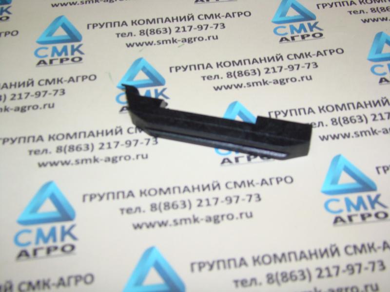 РСМ-10.08.07.021Б Вкладыш