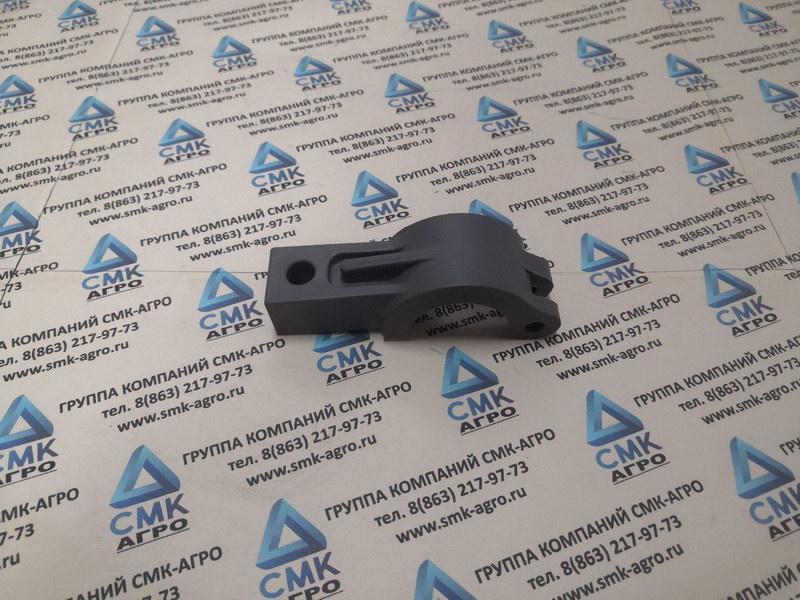 S300.27.05.002 Полуподшипник (диам. вала 33 мм)
