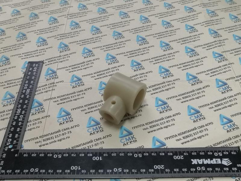 РСМ-142.03.07.190 Втулка пальца (диам. 16 мм)
