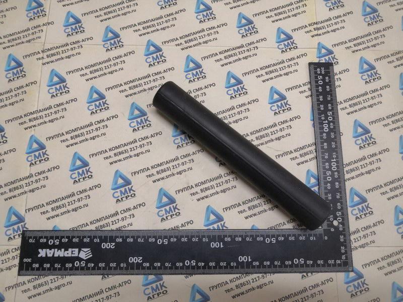 450991 зам.411746 Амортизатор резиновый VADERSTAD