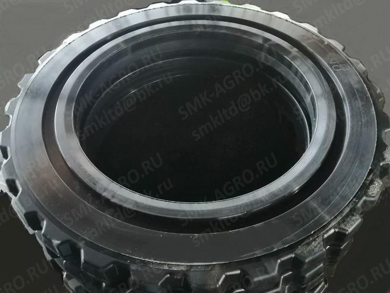 215703, 215704   Кольцо внешнее прикатывающего катка KWM Matrix Amazone