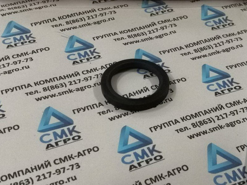 937682 зам.FC155 Уплотнение