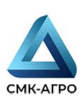 СМК-АГРО